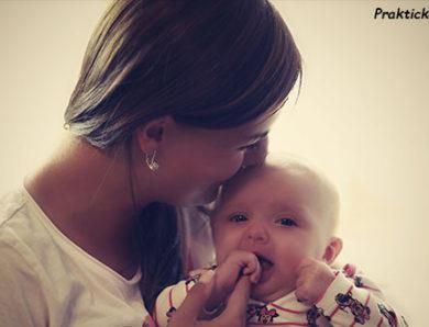 Milá maminko